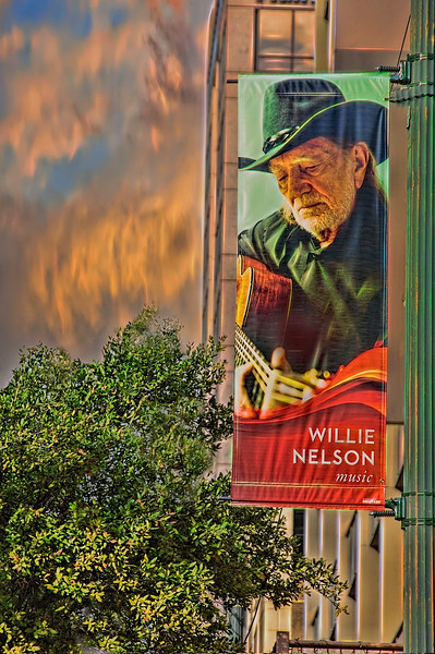 4766 Willie-Banner,Downtown-Austin_v1