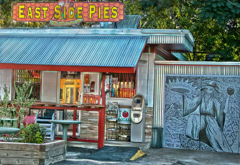 4763 Eastside-Pies,Austin
