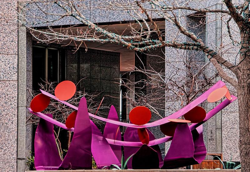 4814 Sculpture-On-Congress,Austin_v1