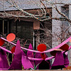 4814 Sculpture-On-Congress,Austin_v1