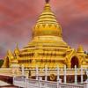 4799 Buddhist-Vihara-Temple,-Austin_v1