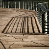 5072 The-Boardwalk,Downtown-ATX_v1 copy