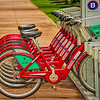 5072 Austin-Rent-A-Bike,-Downtown-ATX_v1 copy