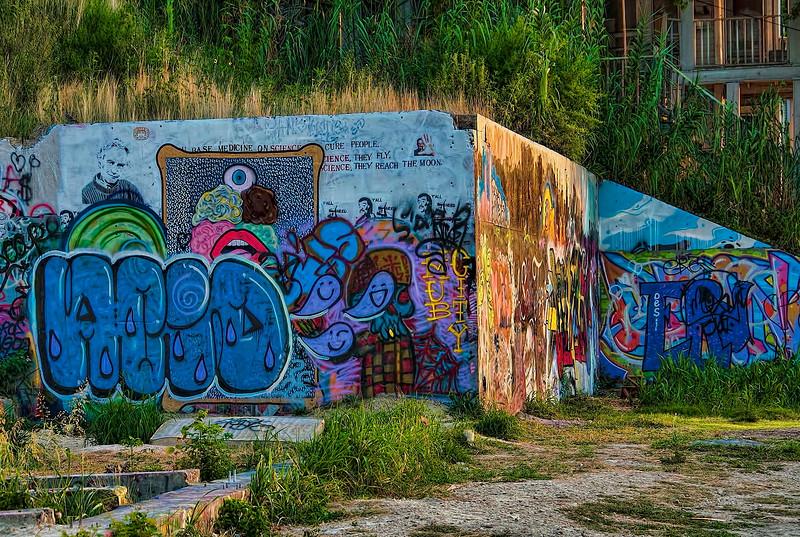 4812 Graffitti-Walls-_v1