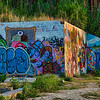 4812 Graffitti-Walls-_v1