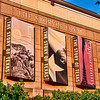4778 Texas-History-Museum,Austin_v1