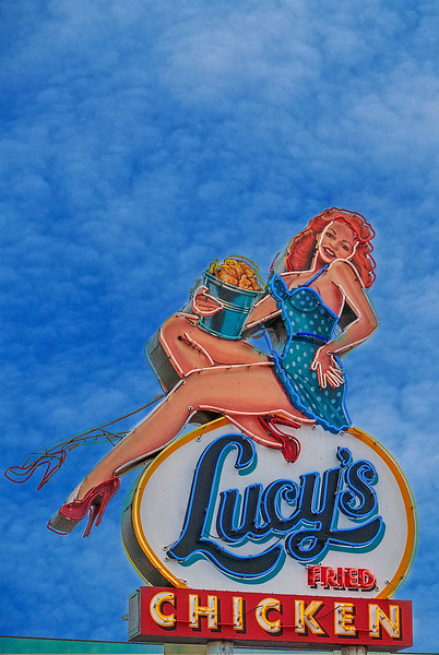 IC328 Lucys-Fried-Chicken_v1 copy