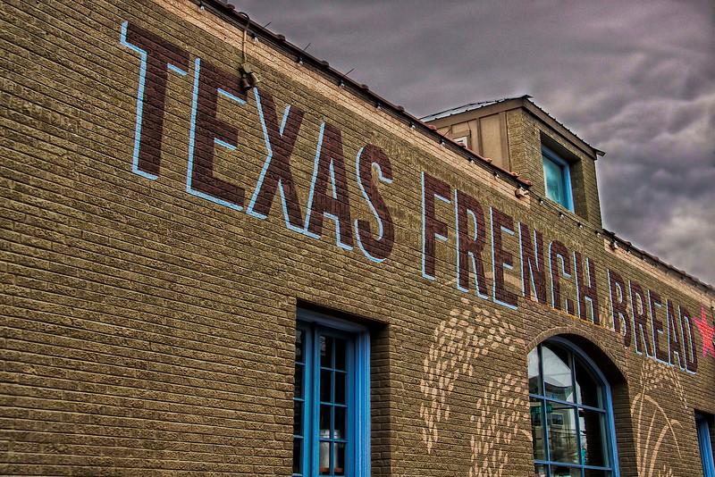 IC306 Texas-Freench-Bread,HD-_v1 copy