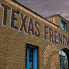 IC306 Texas-Freench-Bread,HD-_v1 copy