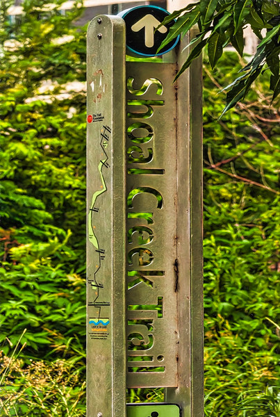 5068 Shoal-Creek-Trail-Marker,-Downtown-ATX_v1 copy