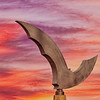 4765 Bat-Sculpture,Austin_v1