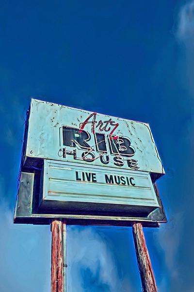 4787 Arts-Rib-House,Austin_v1