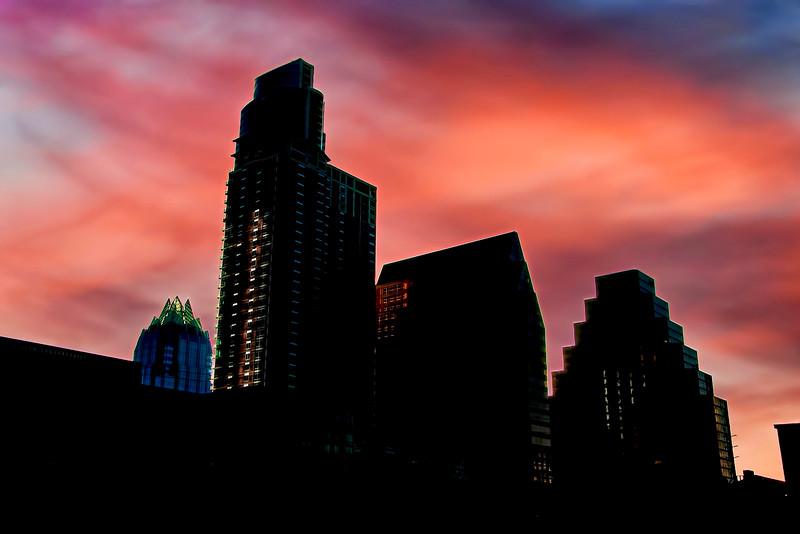 4764 Austin-Skyline_v1