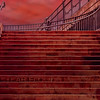 5060 Steps,-Pedestrian-Bridge-At-Lamar-Downtown-ATX_v1 copy