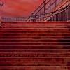 5060 Steps,-Pedestrian-Bridge-At-Lamar-Downtown-ATX_v1 copy