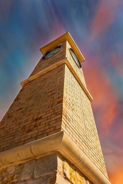 4769 Eleventh St  Clock Tower-Austin_v1