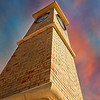 4769 Eleventh St  Clock Tower-Austin_v1