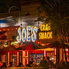 5083 Eat-At-Joes,-Downtown-ATX_v1 copy