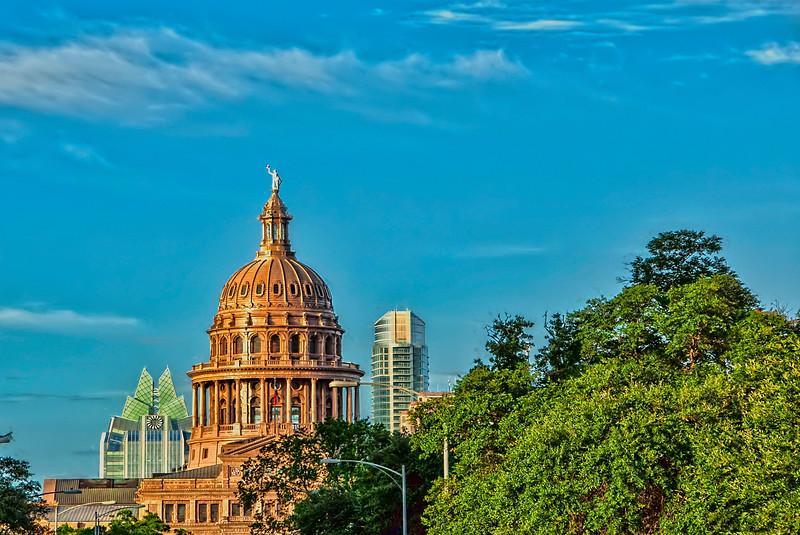 4807 State-Capital-Buuilding-Austin_v1