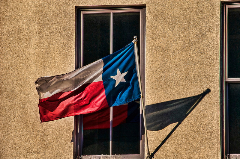 4803 Texas-Proud-_v1_v1
