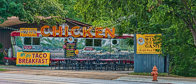 4782 Chicken-Trailer-Panoramic-_v1