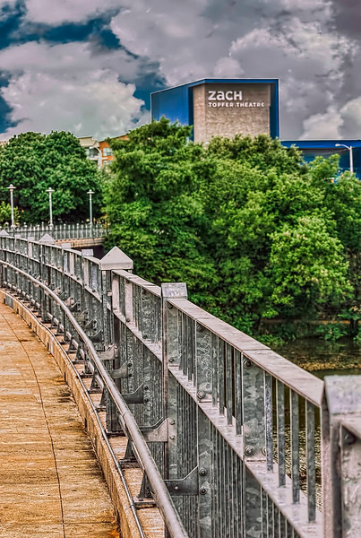 5035 Pedestrian-BridgeAtLamar,Downtown-Austin_v1 copy