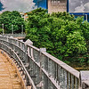 5035 Pedestrian-BridgeAtLamar,Downtown-Austin_v1 copy