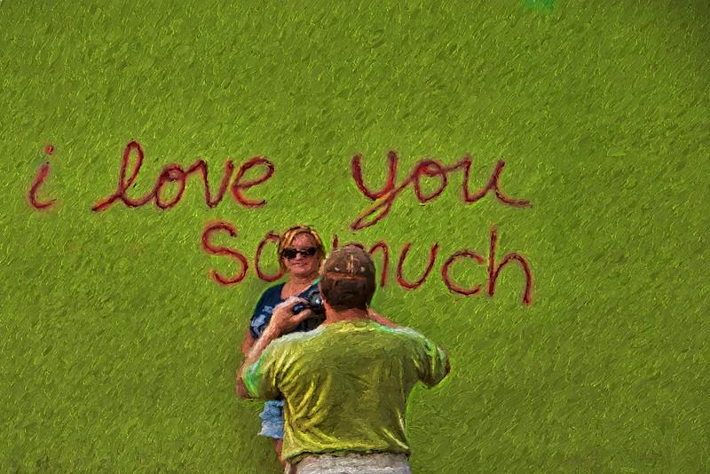 4785 Lovely-Graffitti-_v1