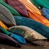 5071 Canoes-On-Town-Lake-Shore-_v1 copy