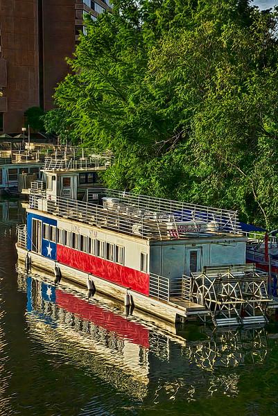 4768 Lone-Star-Ferry-_v1