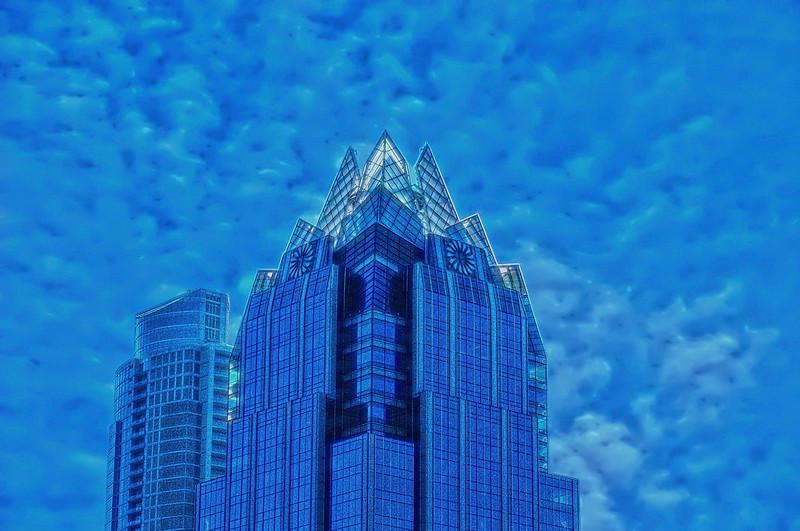 4798 Frost-Tower,-Austin_v1