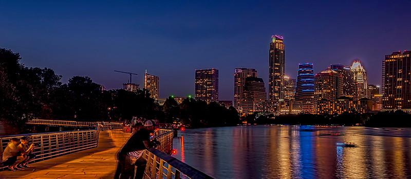 5089 Boardwalk-Evening,Downtown-ATX_v1 copy