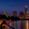 5089 Boardwalk-Evening,Downtown-ATX_v1 copy