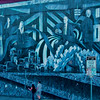 4792 Downtown-Monochrome-Mural,-Austin_v1