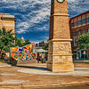 4780 EleventhSt-East-Clock-Tower-,Austin_v1