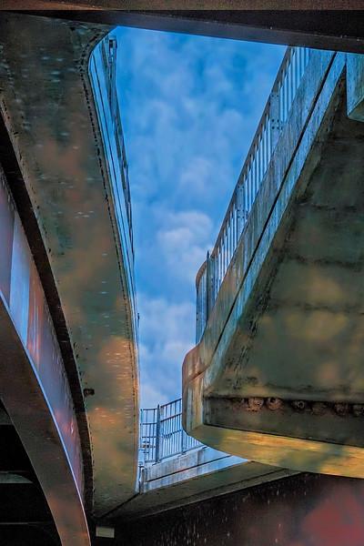 5040 Pedestrian-Bridge-Over-Ladybird-Lake,Downtown-ATX_v1 copy