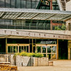 5051 Austin-City-Hall_v1 copy