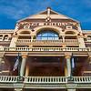 4761 The-Driskill-Hotel,-Austin_v1