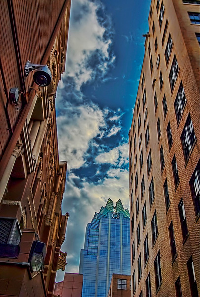 4810 Back-Alley,Downtown-Austin_v1