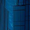 5254 Indigo-Skyline-_v2 copy