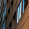 5247 Building-Abstract-_v1 copy