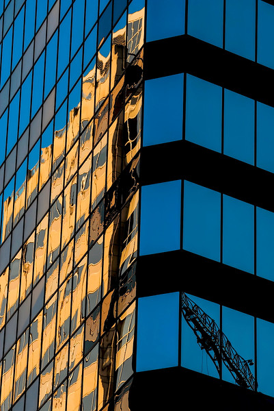 5213 Construction-Crane-Reflected-_v1 copy