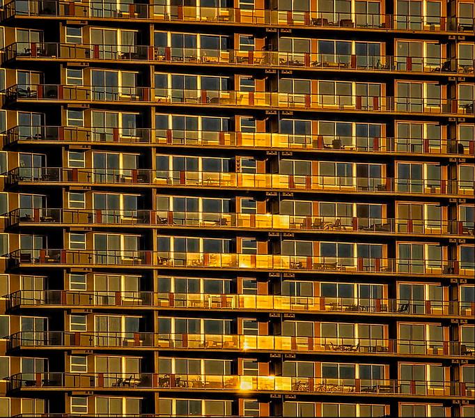 5112 Suns-Up_v1 copy