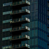 5162 High-Rise-Ilving-,ATX,Downtown_v1 copy