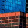 5241 Building,Layered_v1 copy