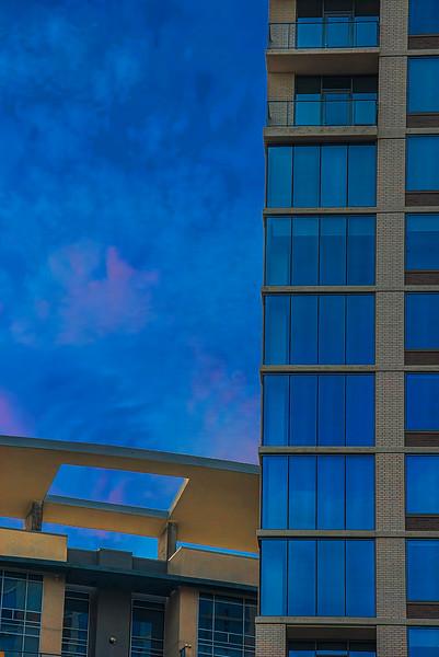5164 Austin-Skyline-_v1 copy