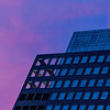 5260 Highrise-At-Dusk_v1 copy