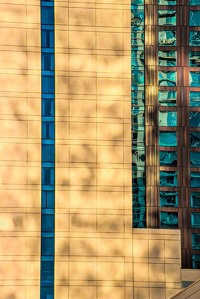 5237 Building-Abstraction_v1 copy