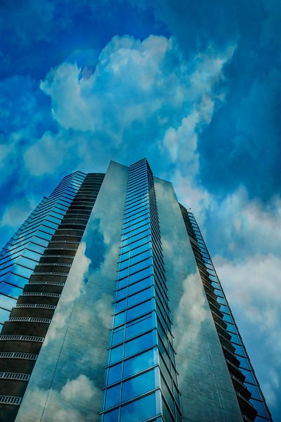 5194 In-The-Clouds-_v1 copy