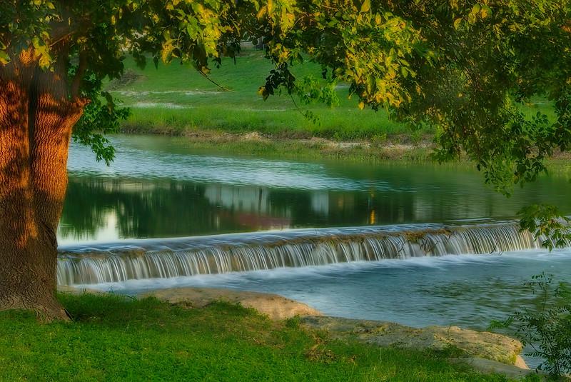 SATE48 Salado-Creek-In-Summer-_v1 copy